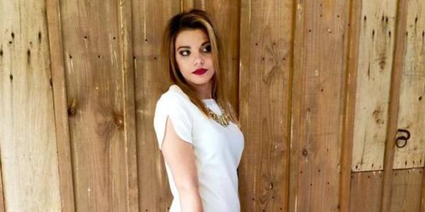 Altercation avec Miss Namur: l'assaillant carolo était saoul - La DH