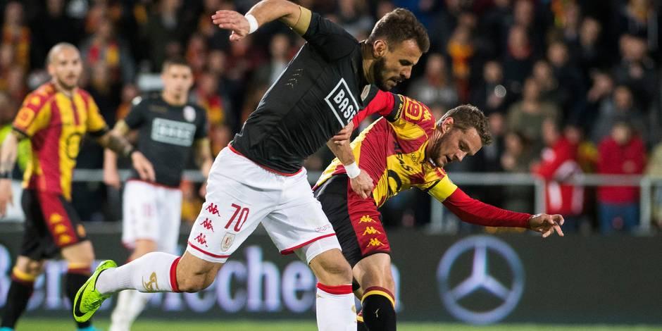 Malgré le départ de Jankovic, le Standard n'y arrive toujours pas et s'incline à Malines (1-0)