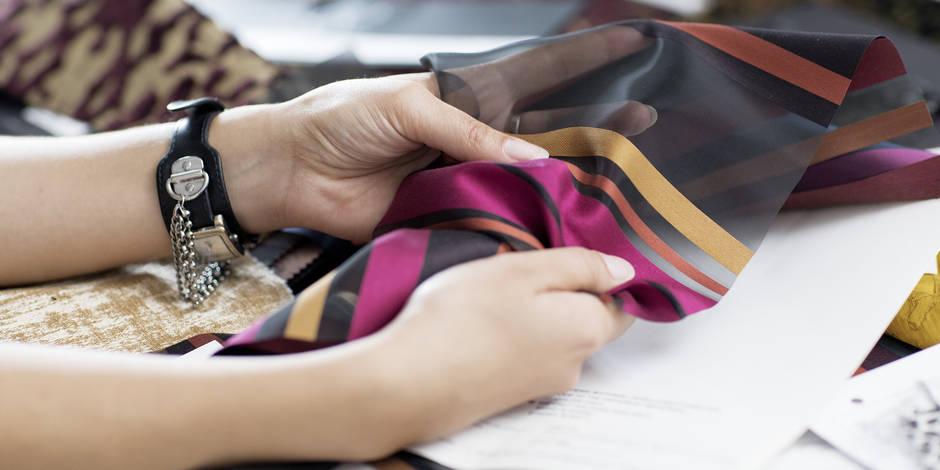 Comment mieux entretenir ses vêtements ? De nouvelles pratiques à envisager