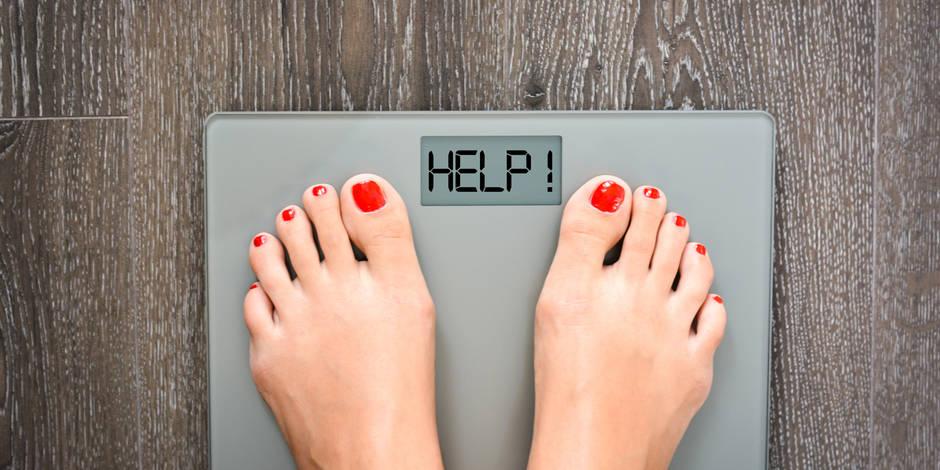 Voici pourquoi les régimes font grossir