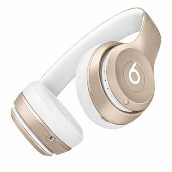 Beats Solo Wireless, 229€