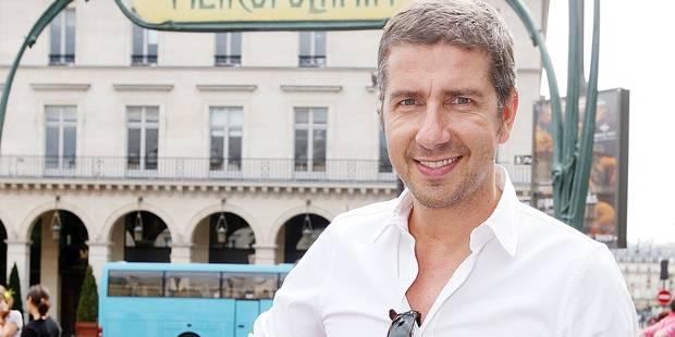 Une émission de cuisine pour Zecca sur RTL France cet été - La DH