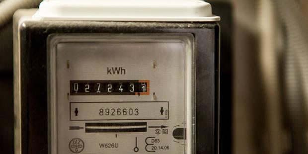 Vous payez peut-être trop cher votre gaz et votre électricité: Une différence de 700 euros pour un même contrat (INFOGRA...