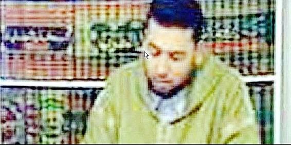 Jusqu'à 10 ans de prison au procès du réseau Zerkani