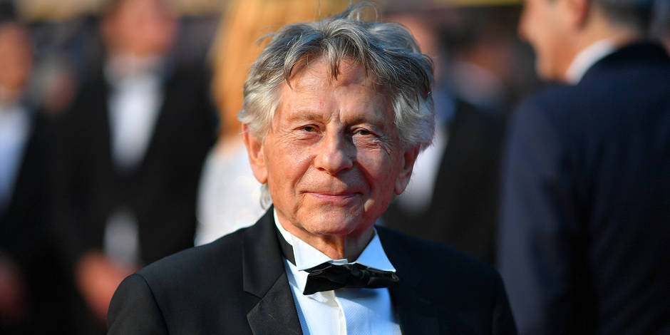 La victime de Polanski va demander la clôture de l'affaire de viol