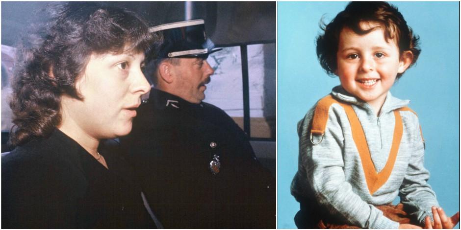 Trois individus placés en garde à vue — Affaire Grégory
