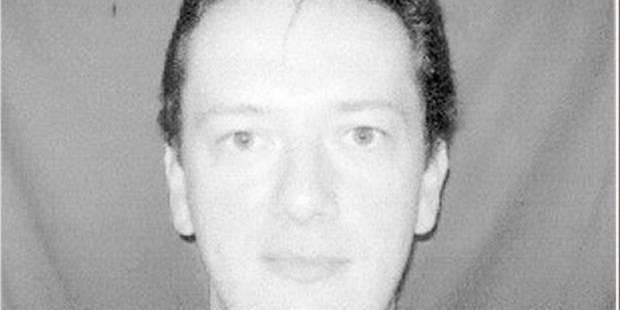 L'avocat bruxellois Van Runckelen apprend via la DH qu'il est jugé: il est condamné a trois ans de prison ferme - La DH