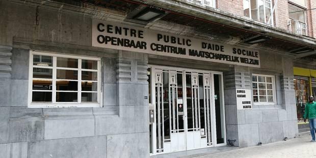 Une garantie locative plus favorable aux précarisés en Région bruxelloise - La DH