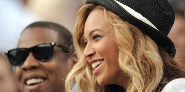 Beyoncé donne naissance à des jumeaux ! - La DH