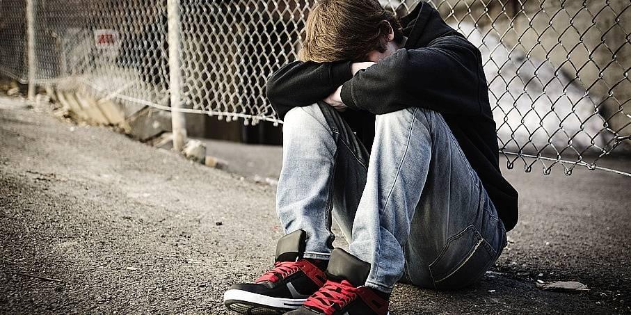 Six suicides pour 100.000 enfants en Belgique: Un mal très wallon - La DH