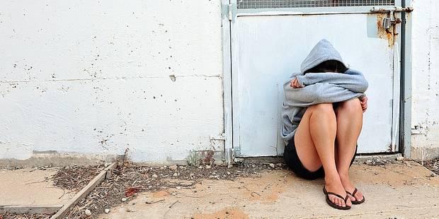Rixensart: Trois ans de prison avec sursis pour viol - La DH