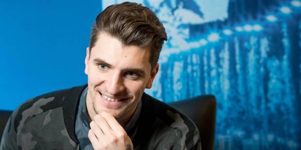 """""""Vous êtes un agriculteur belge"""": attaqué sur Twitter, Thomas Meunier a la meilleure des réponses - La DH"""