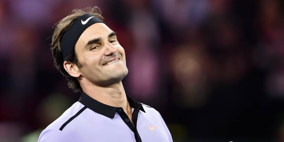 Dior, Rolex et résidences aux quatres coins du monde: les secrets fous de Roger Federer
