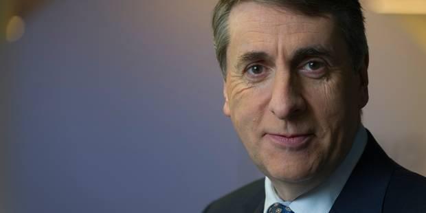 Crise politique francophone : DéFI favorable au décumul intégral - La DH
