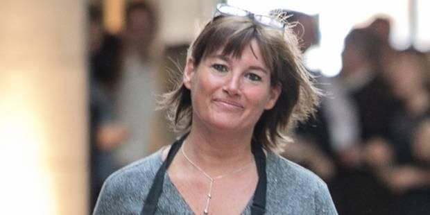 Linkebeek: Valérie Geeurickx nommée bourgmestre - La DH