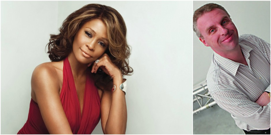 La vérité sur la mort de Whitney Houston - La DH