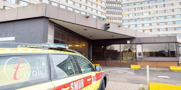 Deux employées agressées sur le parking du Tivoli, à La Louvière - La DH