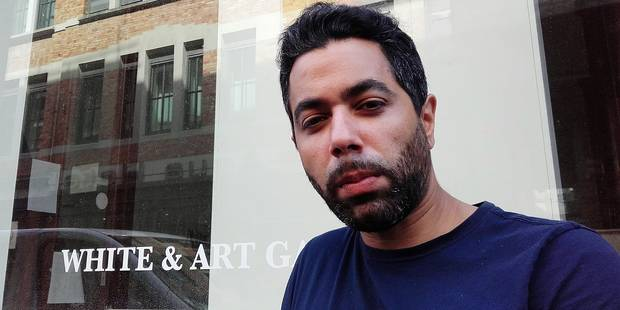 Polémique autour de la chicha à Ixelles: La justice a condamné la commune - La DH