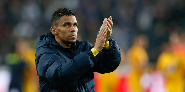 Les Belges à l'étranger: De Camargo et l'Apoel Nicosie battus 1-0 à Constanta, Boyata et le Celtic bloqués par Rosenborg...