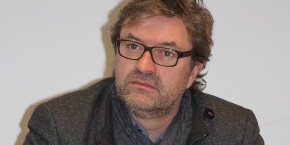 """""""Julien Barreau voulait venir sur ma liste à Onhaye"""""""