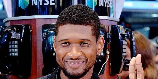 Trois plaintes contre Usher pour contamination après des rapports non protégés