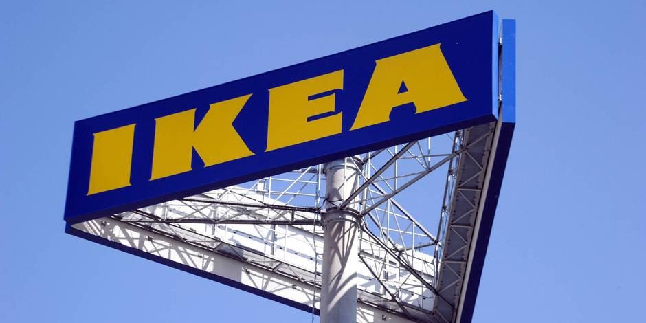 Le catalogue Ikea 2018 arrive