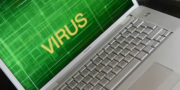 Comment se couvrir contre la cybercriminalité ? - La DH