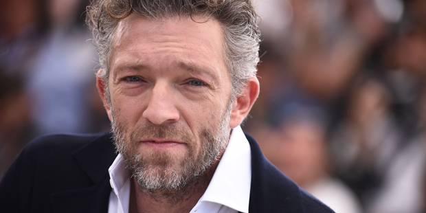 Journée de la barbe : quelle barbe pour quel visage ? - La DH