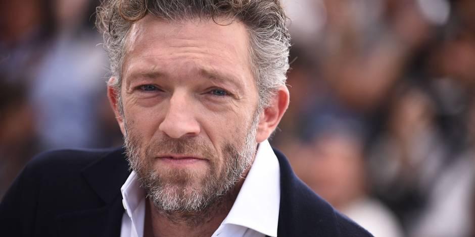Journée de la barbe : quelle barbe pour quel visage ?