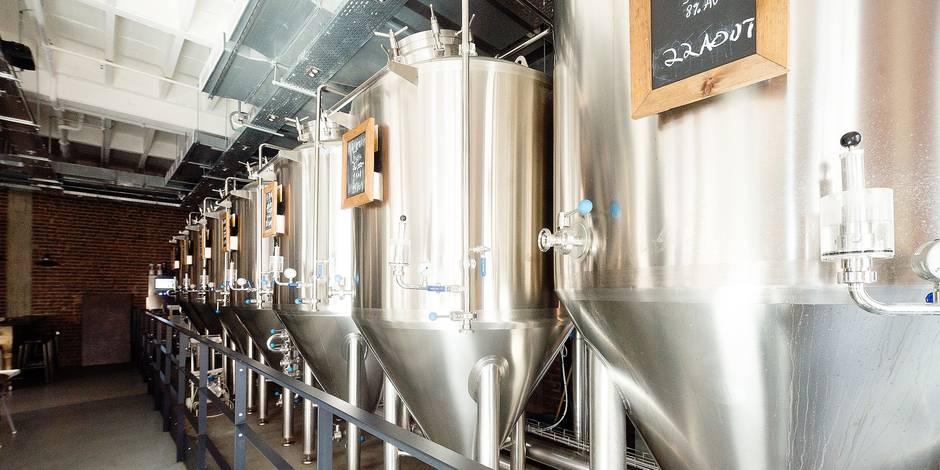 Les bières carolos ont un succès fou : notre top 3