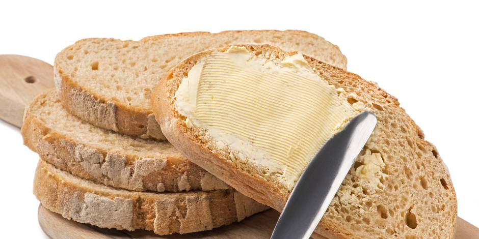 5 choses à savoir sur les margarines