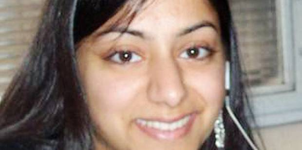 Charleroi : il y a dix ans, Sadia était assassinée par son frère - La DH