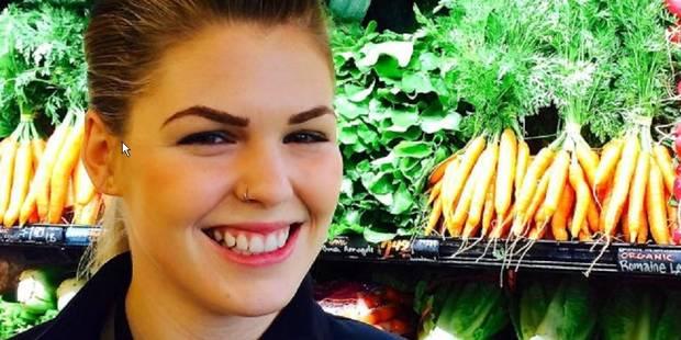 Cette blogueuse a voulu faire croire qu'elle souffrait d'un cancer: cela va lui coûter (très) cher - La DH