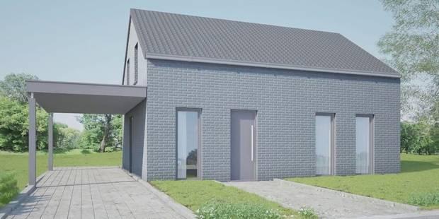 Entreprise de construction de maisons : comment choisir ? - La DH