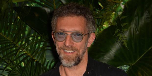 """Vincent Cassel réagit à la polémique sur la pédophilie autour du film """"Gauguin, voyage de Tahiti"""" - La DH"""