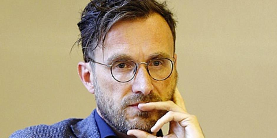 """""""Pascal Smet est soit incompétent, soit irresponsable"""""""