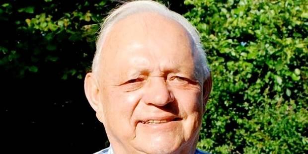 Budget de Saint-Hubert : Francis Dupont claque la porte ! - La DH