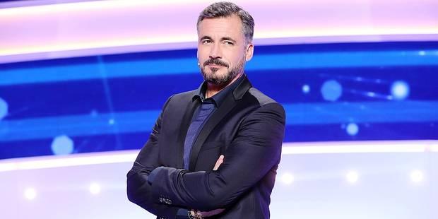 """Olivier Minne : """"Oui, je suis gay"""" - La DH"""