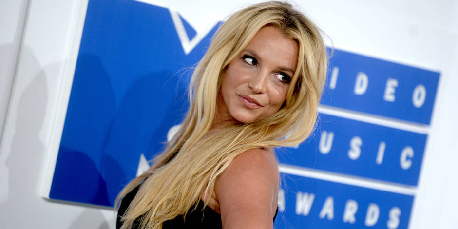 Britney Spears dévoile sa nouvelle passion dans une vidéo surprenante
