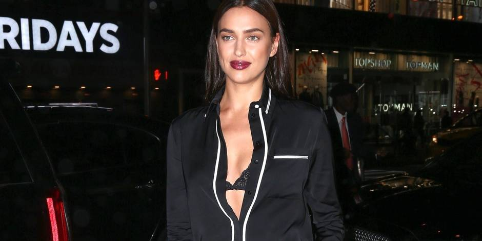 Vips attend the Intimissimi Store Opening in NYC