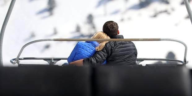 Brigitte et Emmanuel Macron : 10 ans de mariage en 10 photos d'amour et de complicité - La DH
