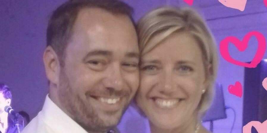 Namur: Maxime Prévot va se marier ! (EXCLUSIF)
