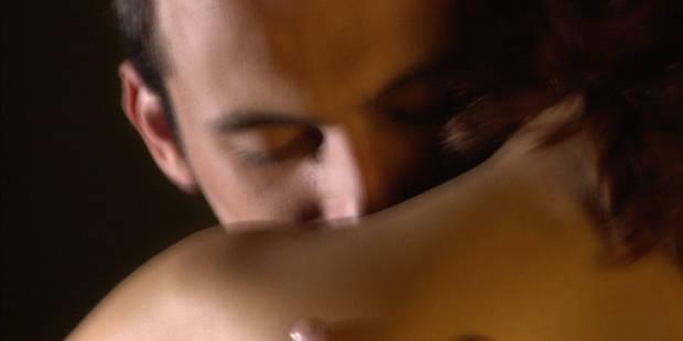 La perte du désir sexuel : pourquoi ça nous arrive tous ? - La DH