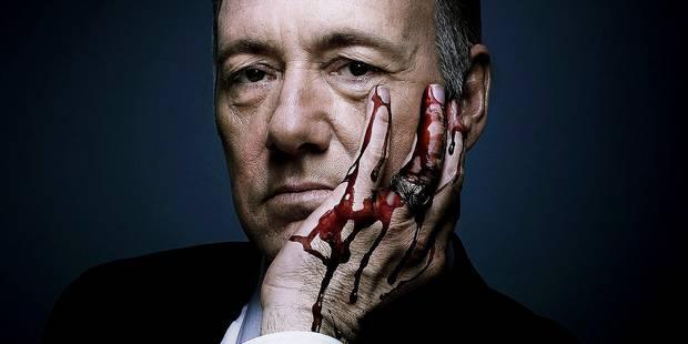 Affaires de harcèlement à Hollywood: un scandale qui coûte des milliers d'emplois - La DH