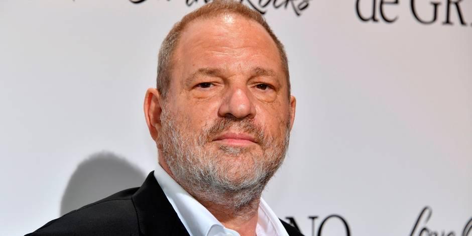 Deux groupes d'investisseuses veulent reprendre la Weinstein Company