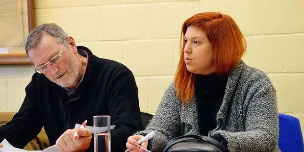 Découverte de malversations financières à Estaimpuis - La DH