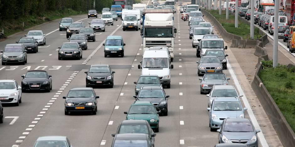 Normes de consommation de nos voitures: Ce qu'il faut retenir du couac belgo-belge - La DH