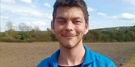 Namur : peines sévères pour les meurtriers d'Éric - La DH
