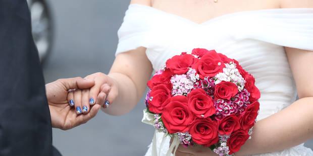 mariage libre match faire Horoscope Guy a supprimé son profil de rencontre en ligne