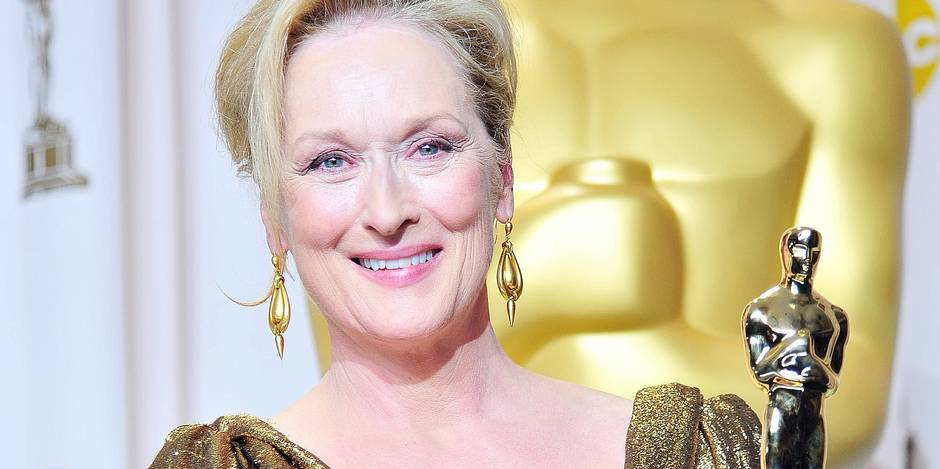 84th Academy Awards - Press room